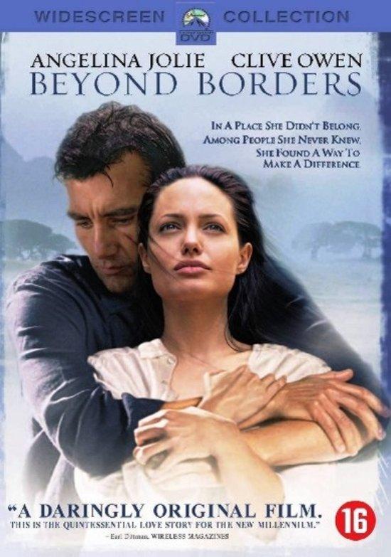beyond borders film…