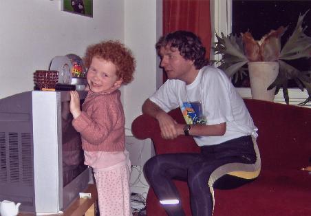 27-11-2005+Rosa+en+…