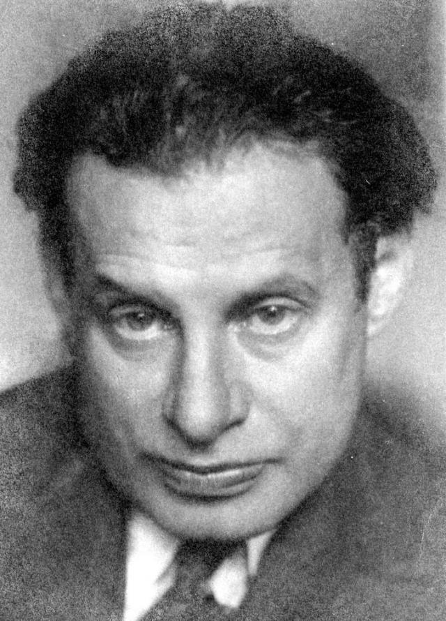Julius Spier.jpg