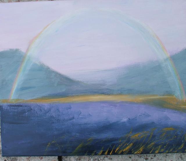 regenboog 2.jpg